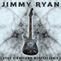 JimmyRyan-Riffology-Cover375
